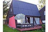 Ferienhaus Freyung Deutschland
