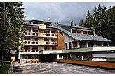 Hotel Zverovka