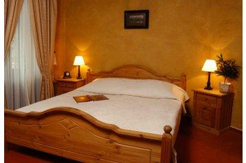 Hotel 21548 Bonyhád v Bonyhad – Pensionhotel - Hoteli