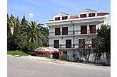 Privaat Sutomore Montenegro
