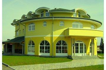 Hotel 21556 Nova Topola