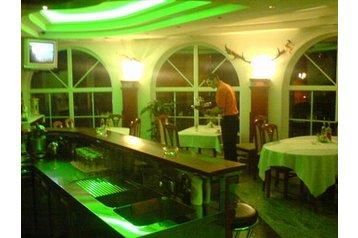 Hotel 21556 Nova Topola: billige Hotels Nova Topola - Hotels