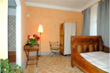 Pension 21559 Roma: pension in Rome - Pensionhotel - Guesthouses