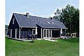 Ferienhaus Luckow Deutschland
