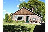 Chata Wiefelstede Německo - více informací o tomto ubytování