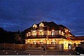 Hotel 21580 Eger v Eger – Pensionhotel - Hoteli
