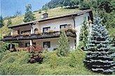 Apartement Wolfach Saksamaa