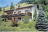 Apartmán Wolfach Německo