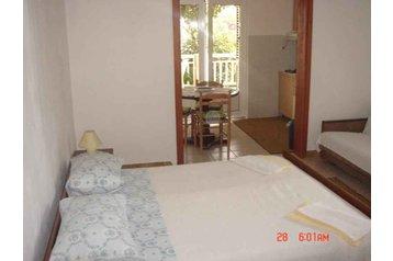 Apartmani TEREZA - Lumbarda, Apartman, Szállás 21614