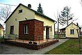 Vakantiehuis Balatonboglár Hongarije