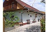 Privát Trávnica Slovensko - více informací o tomto ubytování