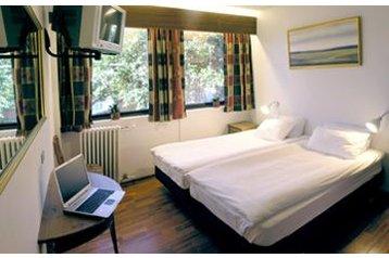 Hotel 21640 Reykjavík: Accommodatie in hotels Reykjavik - Hotels