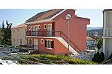Apartmán Vrboska Chorvatsko - více informací o tomto ubytování