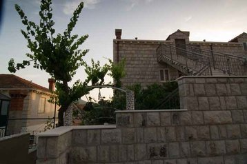 Dubrovnik apartmanok - Apartman 21649