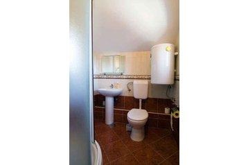 Apartman 21649