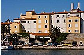 Hotel Rab Chorvatsko