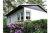 Ferienhaus Ottendorf-Okrilla Deutschland