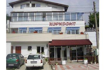 Hotel 21683 Balchik