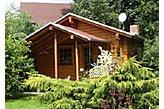 Ferienhaus Klipphausen Deutschland