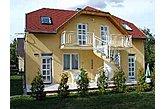 Apartmán Zalakaros Maďarsko - více informací o tomto ubytování