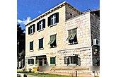 Apartement Dubrovnik Horvaatia