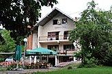 Pension Vrnjačka Banja Serbien