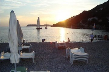 Apartmán 21705 Dubrovnik