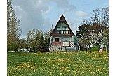 Chata Badeborn Německo