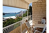 Apartmán Dubrovnik Chorvatsko