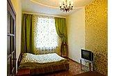 Apartement Lvov / Ľviv Ukraina