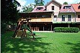 Penzion Modra Slovensko - více informací o tomto ubytování