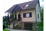 Chata Zalakaros Maďarsko