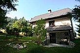 Ferienhaus Pavčina Lehota Slowakei