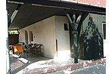 Apartman Hajdúszoboszló Madjarska