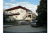 Apartmán Selce Chorvatsko