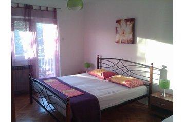 Selce apartman szállás 21814