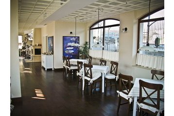 Hotel 21819 Zlatny piasaci: hotels Zlatny Piasaci - Pensionhotel - Hotels
