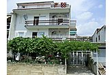 Privát Crikvenica Chorvatsko - více informací o tomto ubytování