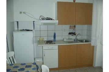 Crikvenica apartman 21820