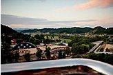 Hotell Krapinske Toplice Horvaatia
