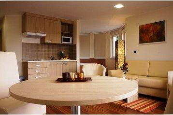 Hotel 21831 Krapinske Toplice Krapinske Toplice - Pensionhotel - Hotely