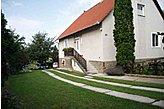 Apartmán Tihany Maďarsko