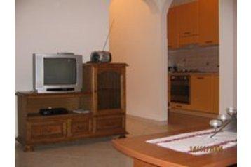 Apartman 21845