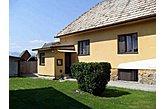 Ferienhaus Ivachnová Slowakei