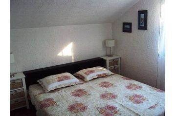 Apartman 21855