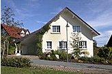 Ferienhaus Rodder Deutschland