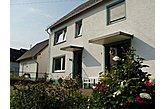 Chata Boppard Německo