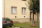 Apartmán Bük Maďarsko - více informací o tomto ubytování