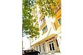 Hotel 21884 Budapest: hotels Budapest - Pensionhotel - Hotels