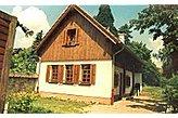 Chata Edenkoben Německo